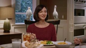 Birds Eye TV Spot, 'Mind Blowing' - Thumbnail 1