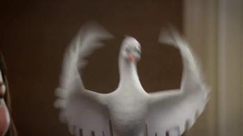 Birds Eye TV Spot, 'Mind Blowing' - Thumbnail 6