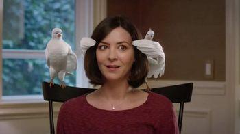 Birds Eye TV Spot, 'Mind Blowing'