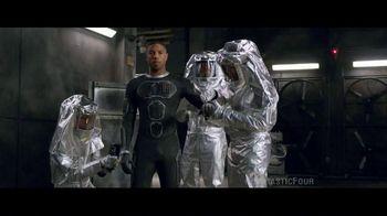 Fantastic Four - Alternate Trailer 6