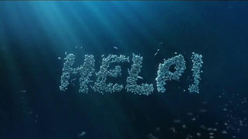 Discovery Channel TV Spot, 'Save Our Seas' - Thumbnail 4