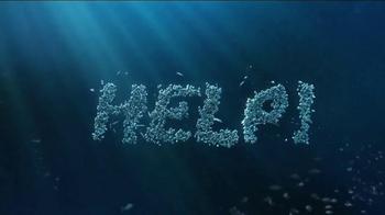 Save Our Seas thumbnail