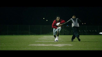 Speed Stick Gear TV Spot, 'The Draft' Featuring Melvin Gordon - Thumbnail 1