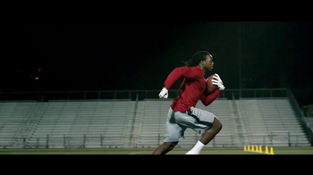Speed Stick Gear TV Spot, 'The Draft' Featuring Melvin Gordon - Thumbnail 4