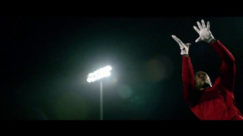 Speed Stick Gear TV Spot, 'The Draft' Featuring Melvin Gordon - Thumbnail 5