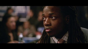 Speed Stick Gear TV Spot, 'The Draft' Featuring Melvin Gordon - Thumbnail 7