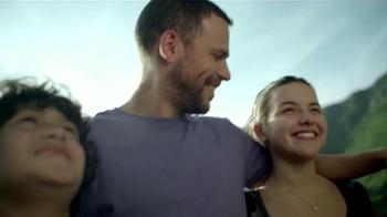 Walmart TV Spot, 'Encuentra esos pequeños detalles' [Spanish]
