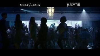 Self/less - Alternate Trailer 8