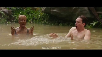 Vacation - Alternate Trailer 5