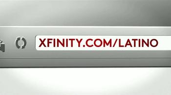 XFINITY Latino TV Spot, 'Premios Juventud' con Francisca Lachapel [Spanish] - Thumbnail 3