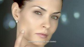 Cicatricure TV Spot, 'Mejoría de arrugas'