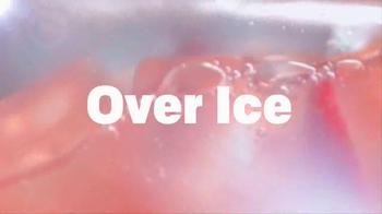 McDonald's McCafe Frozen Lemonades TV Spot, 'Lemonades' Song by Sophie - Thumbnail 3