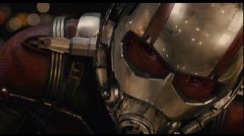 Ant-Man - Alternate Trailer 29