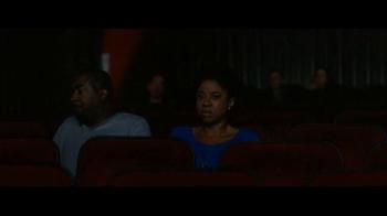 Trainwreck - Alternate Trailer 14