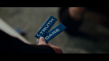 5 Gum Truth or Dare TV Spot, 'Ice'
