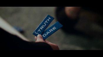 5 Gum Truth or Dare TV Spot, 'Ice'