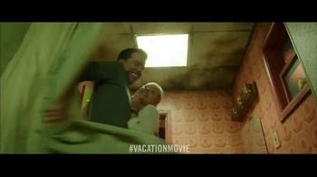 Vacation - Alternate Trailer 8