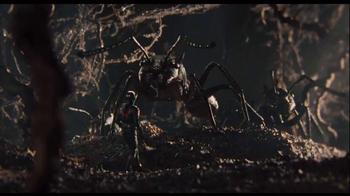 Ant-Man - Alternate Trailer 30