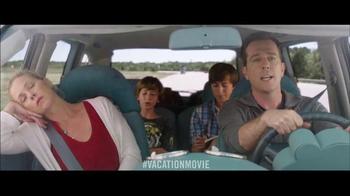 Vacation - Alternate Trailer 9