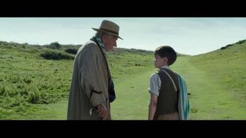 Mr. Holmes - Alternate Trailer 1