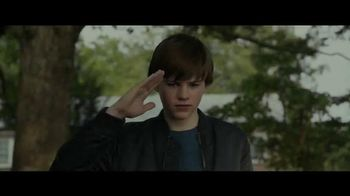 Max - Alternate Trailer 25