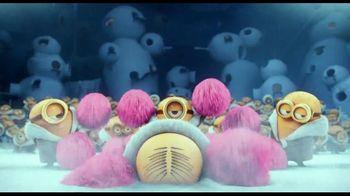 Minions - Alternate Trailer 34