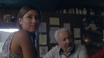 Modelo Especial TV Spot, 'Bar' [Spanish] - Thumbnail 6