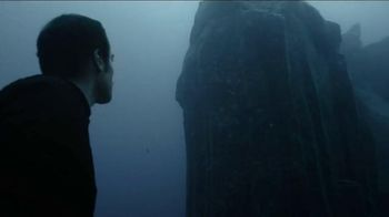 Tudor Pelagos TV Spot, 'Ocean Explorer'