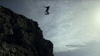 Tudor Pelagos TV Spot, 'Ocean Explorer' - Thumbnail 5