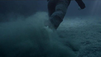 Tudor Pelagos TV Spot, 'Ocean Explorer' - Thumbnail 6
