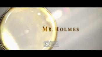 Mr. Holmes - Thumbnail 9