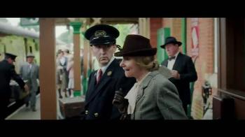 Mr. Holmes - Thumbnail 2