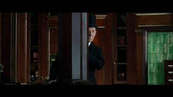 Mr. Holmes - Thumbnail 7