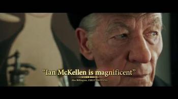 Mr. Holmes - Thumbnail 8