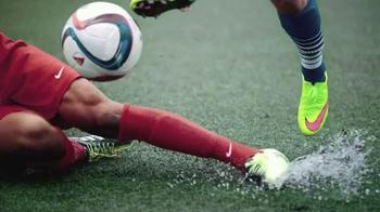 Soccer.com TV Spot, 'No Advantage Too Small' [Spanish] - Thumbnail 1