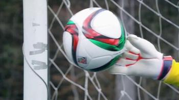 Soccer.com TV Spot, 'No Advantage Too Small' [Spanish] - Thumbnail 3