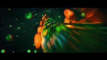 Pixels - Alternate Trailer 14