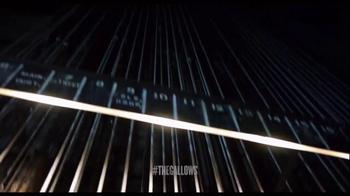 The Gallows - Alternate Trailer 18