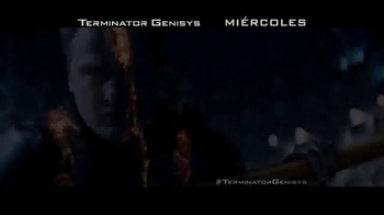 Terminator Genisys - Alternate Trailer 43