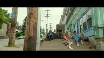 Me and Earl and the Dying Girl - Alternate Trailer 11