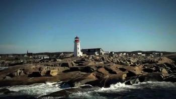 Visit Halifax, Nova Scotia thumbnail