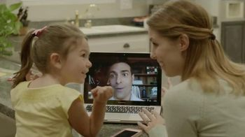 Honda Generators TV Spot, 'My Dad' - 1403 commercial airings