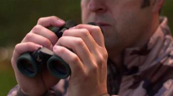 Swarovski Optik EL Swarovision TV Spot, 'Landscape' - Thumbnail 1