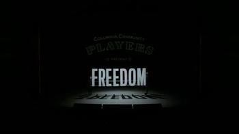 SafeAuto TV Spot, 'Freedom' - Thumbnail 1