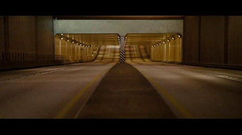 Dodge TV Spot, 'Predators' Song by Phil Collins - Thumbnail 1