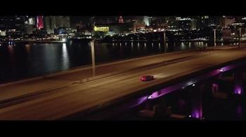 Dodge TV Spot, 'Predators' Song by Phil Collins - Thumbnail 2