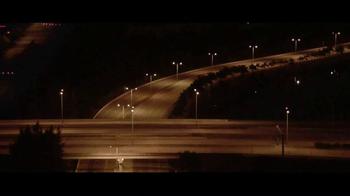 Dodge TV Spot, 'Predators' Song by Phil Collins - Thumbnail 3