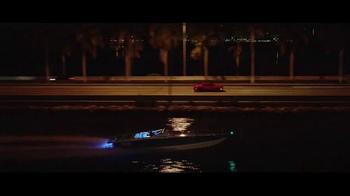 Dodge TV Spot, 'Predators' Song by Phil Collins - Thumbnail 4
