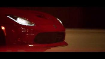 Dodge TV Spot, 'Predators' Song by Phil Collins - Thumbnail 5