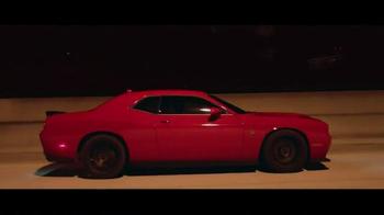 Dodge TV Spot, 'Predators' Song by Phil Collins - Thumbnail 6